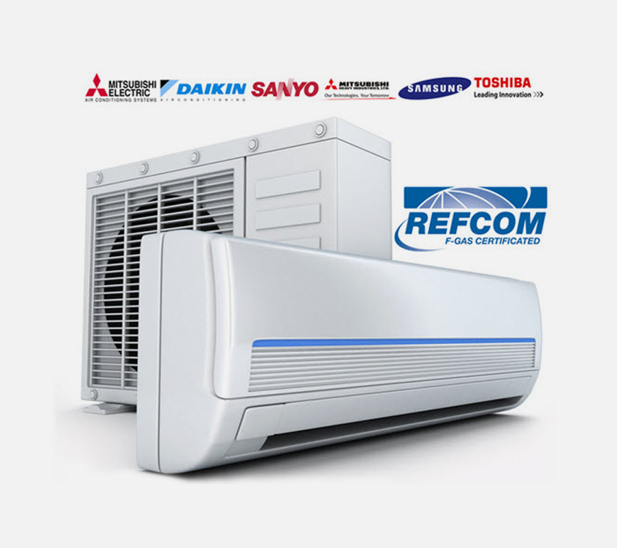 How To Get More Savings On Your Air Conditioning System