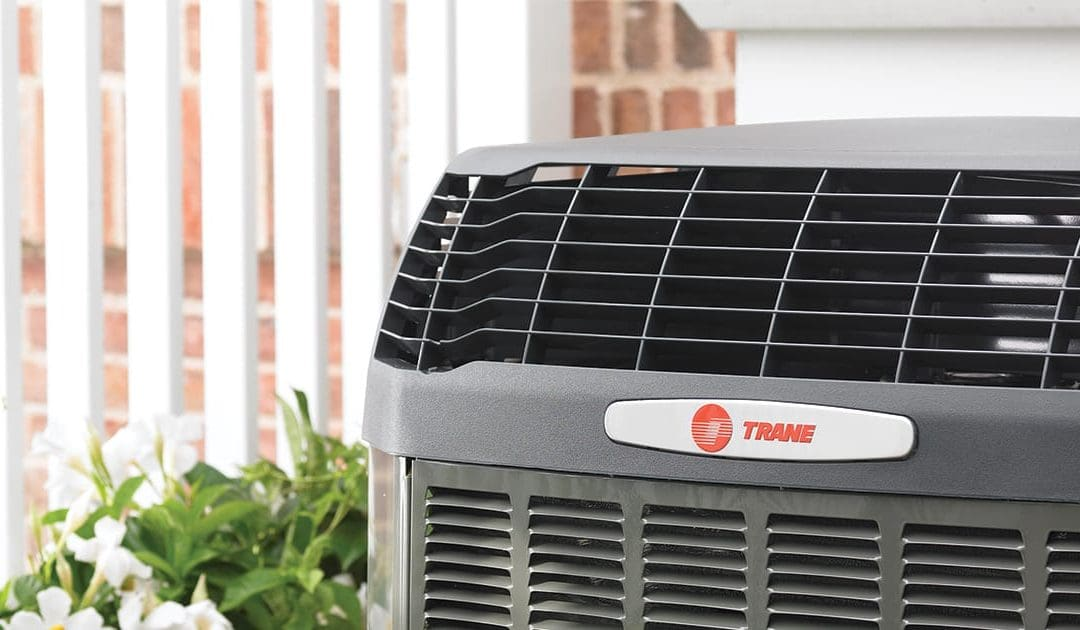 4 Quick Tips To Preparing Your HVAC For Summer